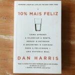 10%maisfeliz-yogateria-livro-02