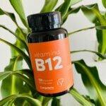 b12-yogateria-03