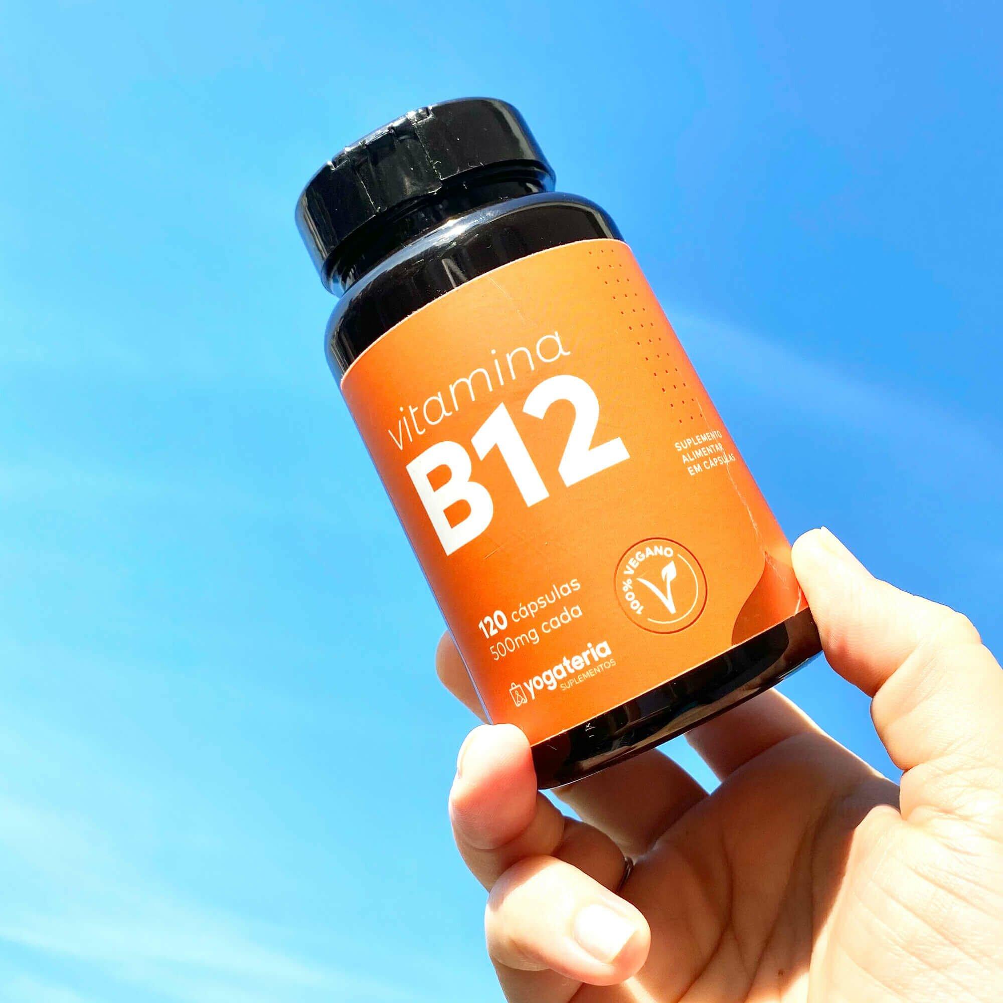 b12-yogateria-04