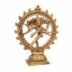 Estátua-Shiva-Nataraja-Bronze-yogateria2