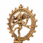 Estátua-Shiva-Nataraja-Bronze-yogateria3