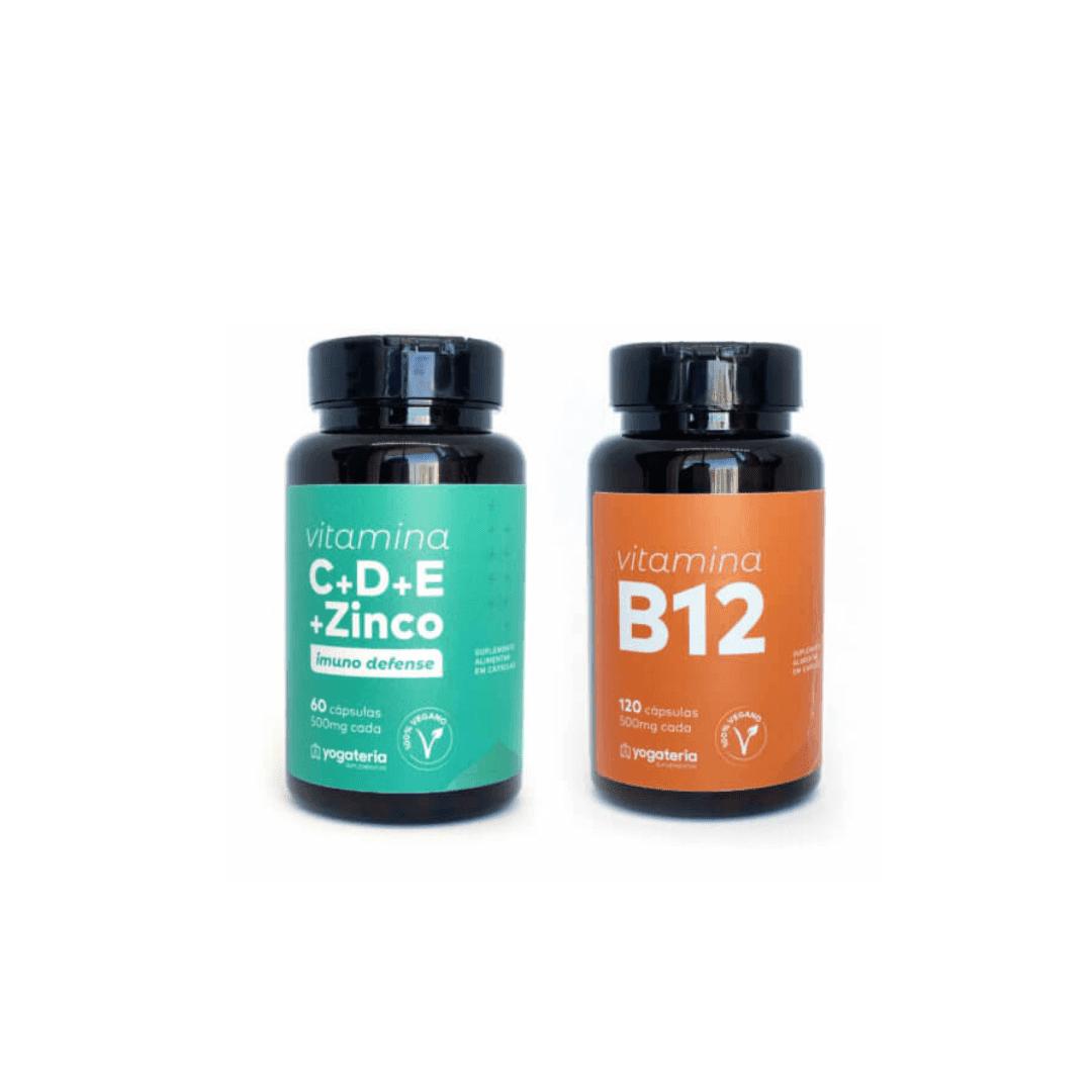 Vitamina-B12-e-Vitamina-Imuno-Defense-yogateria