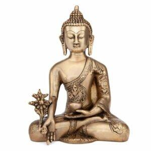 estatua-buda-medicina-yogateria