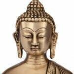 estatua-buda-medicina-yogateria4