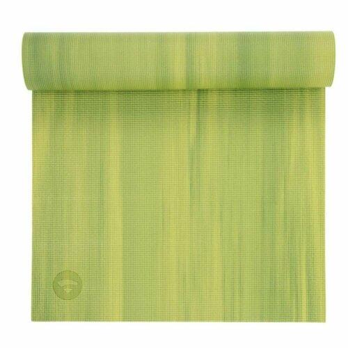 tapete-yoga-ganges-amarelo-verde-yogateria5