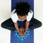 tapete-yoga-yantra-yogateria-azul-1