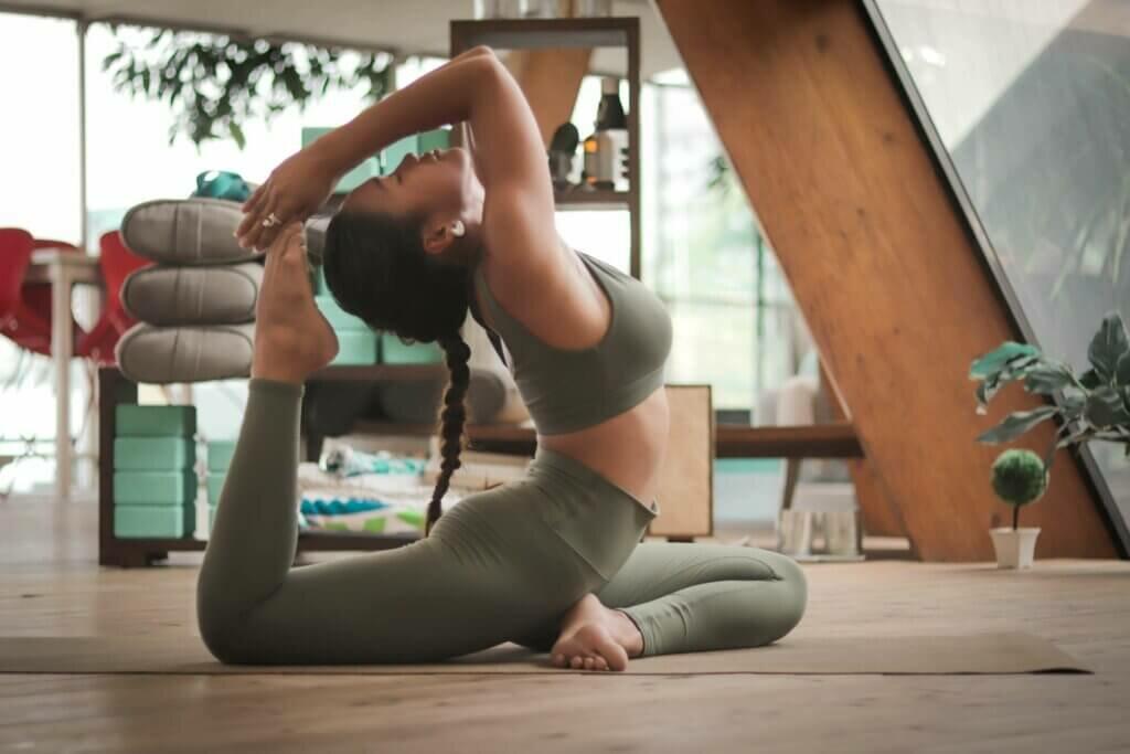 yoga-detox-yogateria4