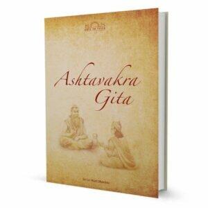 ashtavakra-gita-livro-yogateria