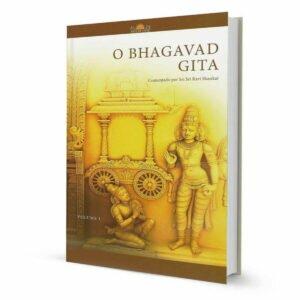 bhagavad-gita-livro