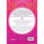 livro-Luz-sobre-os-Yoga-Sutras-yogateria2