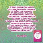 livro-Luz-sobre-os-Yoga-Sutras-yogateria3