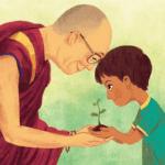 livro-a-semente-da-compaixao-yogateria1