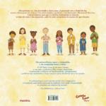 livro-a-semente-da-compaixao-yogateria4