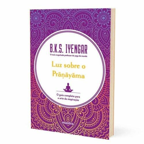 luz-sobre-pranayama-iyengar-livro-yogateria