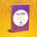 Livro - Luz sobre o Pranayama