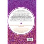 luz-sobre-pranayama-iyengar-livro-yogateria5
