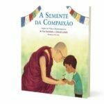 semente-da-compaixao-livro-yogateria