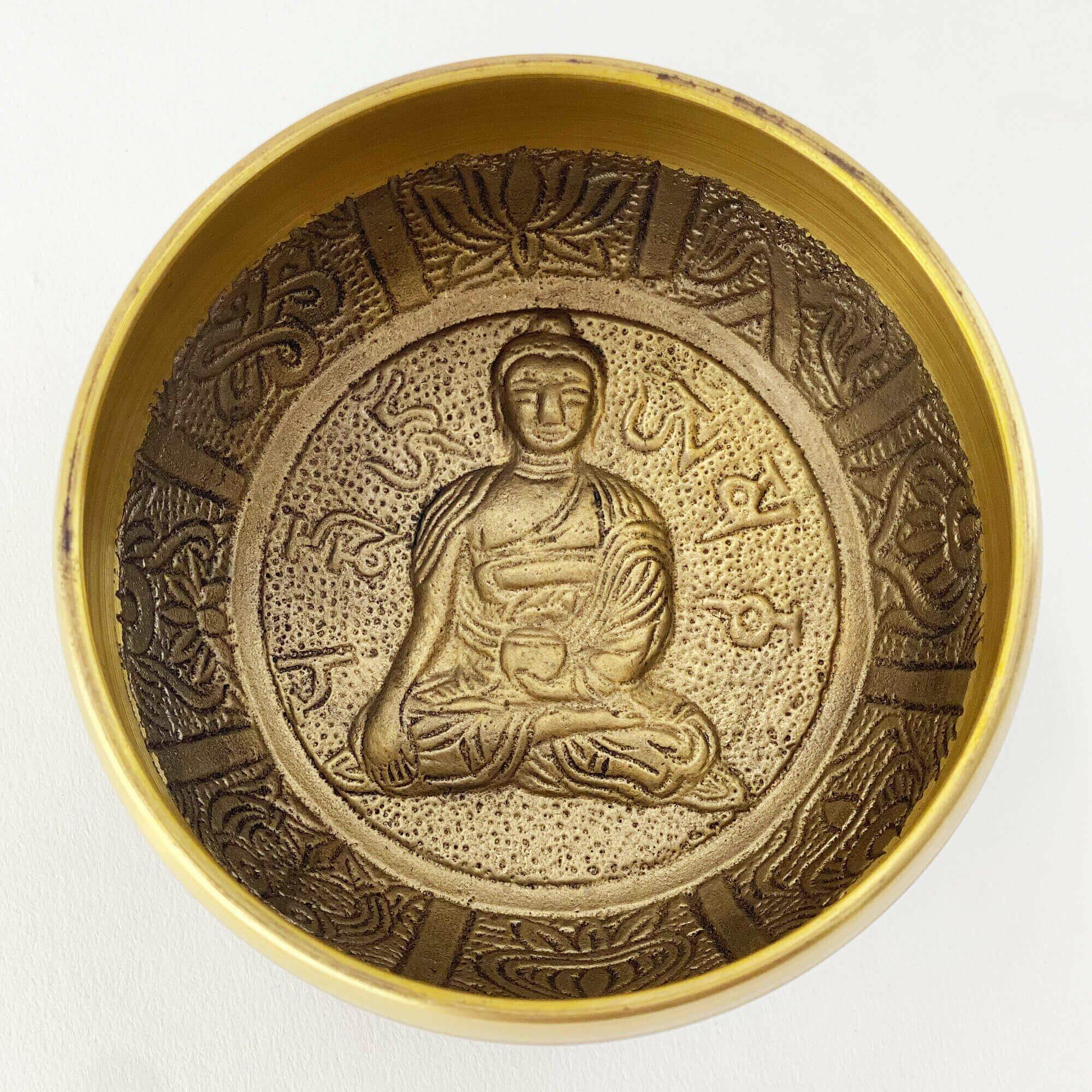 sino-tibetano-buddha-yogateria-2