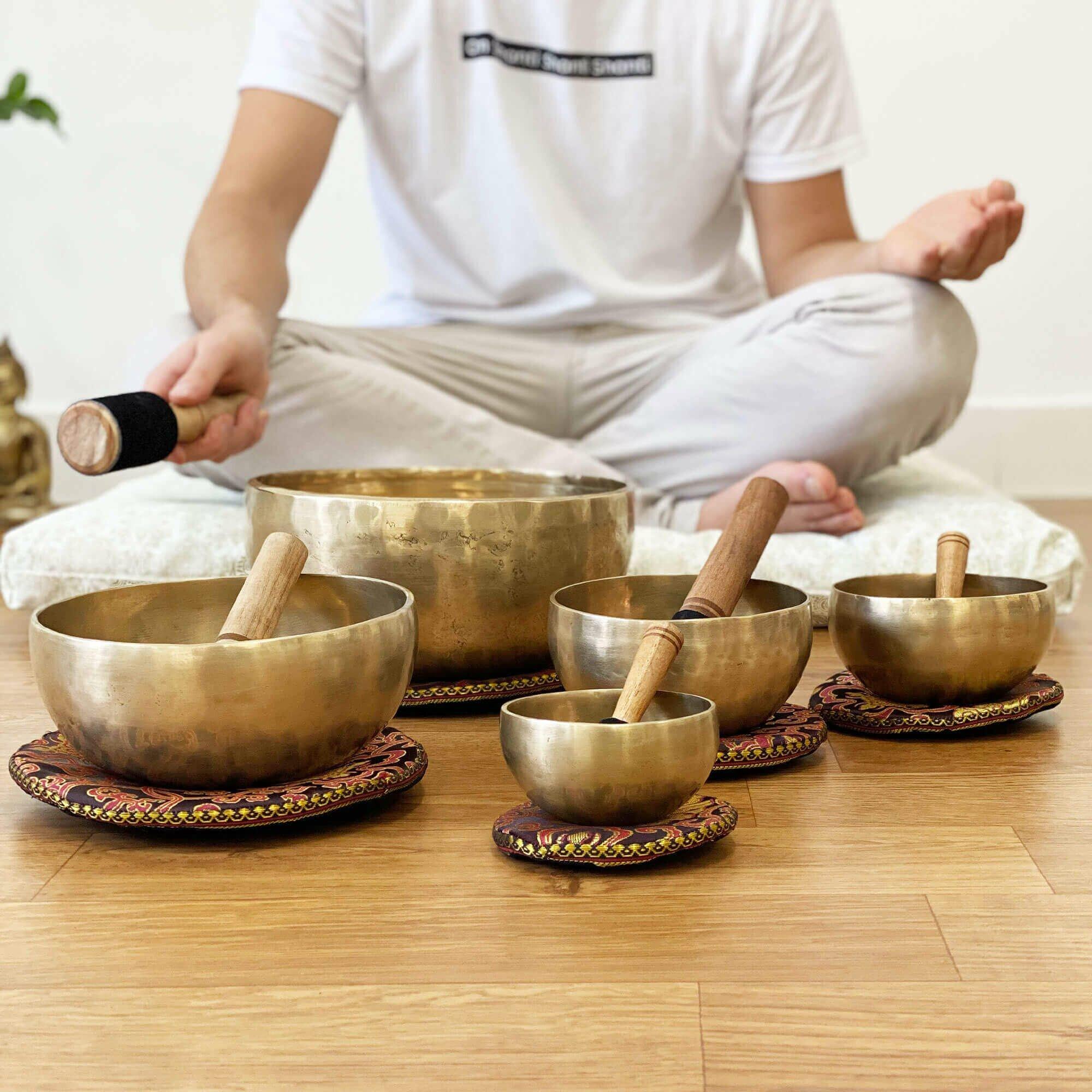 sino-tibetano-yogateria-3