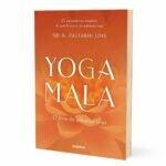 yoga-mala-livro-yogateria