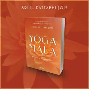 Livro - Hatha Yoga Pradipika 8